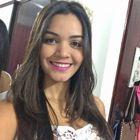 Stephany Soares (Estudante de Odontologia)