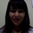 Dra. Ana Marina Passos (Cirurgiã-Dentista)