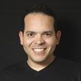Dr. Luiz Gustavo Fernandes Lima Oliveira (Cirurgião-Dentista)
