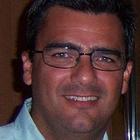 Dr. Vicente Henrique Ocon Dias (Ortodontista)