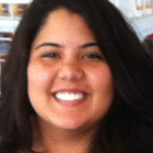 Gabriela Neves Silva de Oliveira (Estudante de Odontologia)