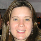 Dra. Marcela Pinto Monteiro de Oliveira (Cirurgiã-Dentista)