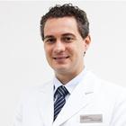 Dr. Cristian Dunker (Cirurgião-Dentista)