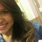 Karina Macedo de Carlo (Estudante de Odontologia)