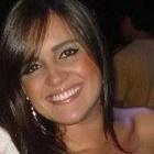 Dra. Jéssica Samury Teixeira (Cirurgiã-Dentista)