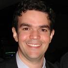 Dr. Fabrício Rodrigues (Cirurgião-Dentista)