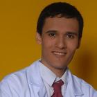 Dr. Rafael Vieira Gomes (Cirurgião-Dentista)