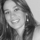 Dra. Bruna Castro Ferreira Victor Silveira (Cirurgiã-Dentista)