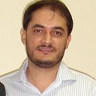 Dr. Roberto Travenzolli Abreu da Silva (Implantodontista)