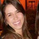 Dra. Anne Caroline da Silva de Oliveira (Cirurgiã-Dentista)