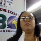 Ana Maria Rute Silva Santana (Estudante de Odontologia)