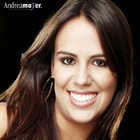 Dra. Maya Gama Maia (Cirurgiã-Dentista)