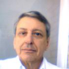 Dr. Lineu Moreira Gonçalves (Cirurgião-Dentista)