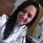 Bruna Grazielle Fogaça Fernandes (Estudante de Odontologia)