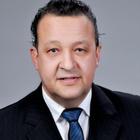 Dr. Evandro Silveira Balen (Ortodontista)