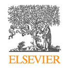 Elsevier (Livrarias e Editoras)