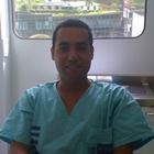 Dr. Erick Grof (Cirurgião-Dentista)