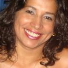 Dra. Alodia de F.garcia Giunco (Cirurgiã-Dentista)