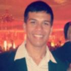 Evilázio Muniz Freitas (Estudante de Odontologia)