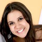 Ana Flavia Sousa Valadares (Estudante de Odontologia)