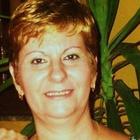 Dra. Mara Cristina Aguiar Lopes da Silva (Cirurgiã-Dentista)