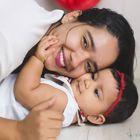 Dra. Clara Regina Duarte Silva (Cirurgiã-Dentista)