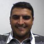 Ruskley Nixon Alexandre Fernandes (Estudante de Odontologia)