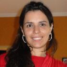 Silmara Sinhorini (Estudante de Odontologia)