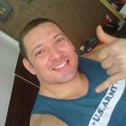 Dr. Eduardo Miranda (Cirurgião-Dentista)