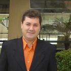 Dr. Agostinho Sobrinho (Cirurgião-Dentista)
