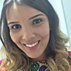 Dra. Pietra Costa (Cirurgiã-Dentista)