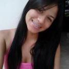 Patricia Cordeiro (Estudante de Odontologia)