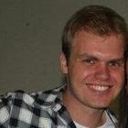 Ricardo Sommerfeld (Estudante de Odontologia)