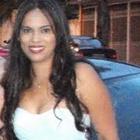 Dra. Cristiane Maria de Godoi Silva (Cirurgiã-Dentista)