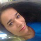 Artenizia Souza (Estudante de Odontologia)
