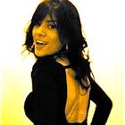 Michele Silva (Estudante de Odontologia)