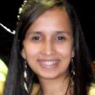 Dra. Rhuana Goulart (Cirurgiã-Dentista)