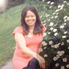 Elizabete Santos (Estudante de Odontologia)