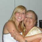Karen Barbosa Alves Correia (Estudante de Odontologia)