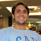 Dr. Eduardo Roberto de Lucena (Cirurgião-Dentista)