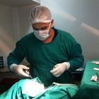 Dr. Gabriel Sardinha (Cirurgião-Dentista)