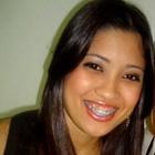Dra. Carolina Tangoda de Morais (Cirurgiã-Dentista)