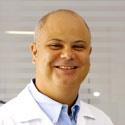 Dr. Edson Illipronti Filho (Cirurgião-Dentista)