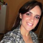 Patrícia Jost (Estudante de Odontologia)