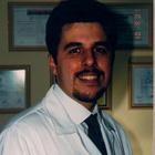 Dr. Carlos Eduardo Carvalho Vilela (Cirurgião-Dentista)