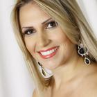 Dra. Ligiana Vincenzi Bortolotti (Cirurgiã-Dentista)