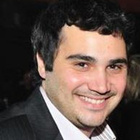 Dr. Gustavo Evangelista Fogaça (Cirurgião-Dentista)
