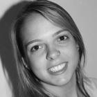 Ana Flávia Costa Sampaio (Estudante de Odontologia)