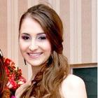 Jessica Munaretto (Estudante de Odontologia)