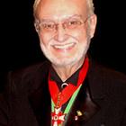 Dr. Clóvis Marzola (Cirurgião-Dentista)